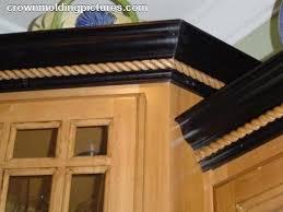 60 best canexel images on pinterest cabinet trim crown moldings