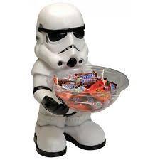 halloween candy bowls ebay