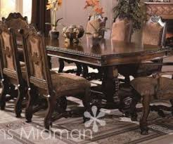 formal dining room sets for 12 archive with tag diy round dining table base bmorebiostat com