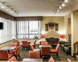 Comfort Suites Roanoke Rapids Nc Quality Inn Hotels In Roanoke Rapids Nc By Choice Hotels