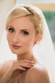 wedding makeup sydney bridal makeup for clotho for