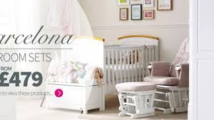 Cheap Nursery Furniture Sets Ba Nursery Furniture Sets Wplace Design Where To Buy Uk Inside