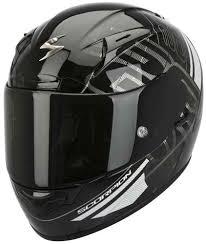 si e v o pour b scorpion exo 2000 evo air ipsum helmet buy cheap fc moto