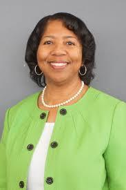Lisa Lee Blind Date State Board Of Education