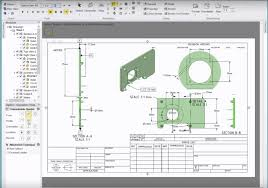 Woodworking Design Software Free For Mac by 25 Best Free Cad Software Tools Free Cad Programs All3dp