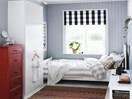 small bedroom ideas ikea bedroom small bedroom ideas ikea beautiful 21 best images about
