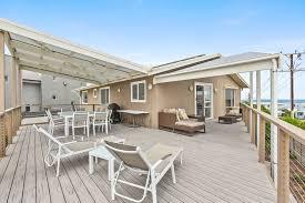 middleton holiday house victor harbor fleurieu peninsula australia