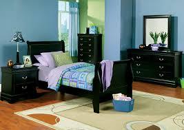 furniture warehouse direct victoria tx louis philippe black