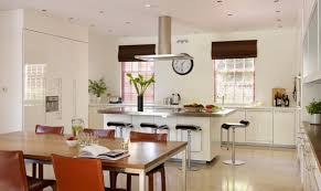 stainless steel kitchen islands stainless steel kitchen islands ideas and inspirations