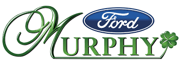 ford logo key for key exchange program murphy ford