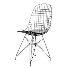 replica eames chair wire chair dining chairs nick scali online