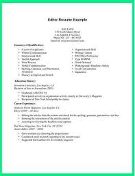 Resume Photo Editor Edit Resume Online Free Resume Template And Professional Resume