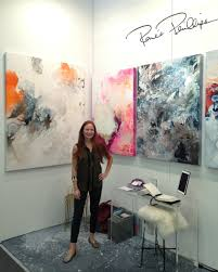 architectural digest home design show 2015 u2014 renee phillips design