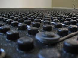 Radiant Floor Heating Under Laminate Bat Radiant Floor Heating Carpet Carpet Vidalondon