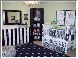Nursery Area Rugs Baby Nursery Decor Door Area Rugs For Sle Idea 19