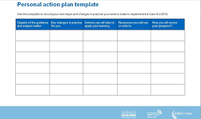 3 simple action plan templates word excel pdf excel tmp