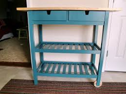 utility cart ikea accessories u2014 home design ideas