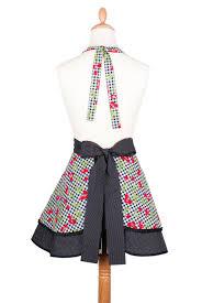 patron veste kimono patron de couture cape courte pour femme xals jerseys