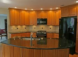 Home Depot Stock Kitchen Cabinets Low Budget Home Depot Kitchen Home And Cabinet Reviews
