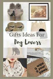 8 best gift ideas images on pinterest frogs birthday gifts and