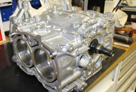 subaru wrx engine block rallispec street spec value shortblock