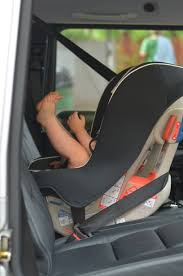 toddler car seat the car seat lady u2013 take a taxi like a pro