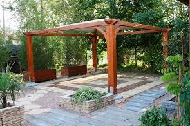 gazebo da giardino in legno prezzi come costruire un gazebo in legno gazebo costruire un gazebo