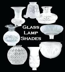 lighting stores fort lauderdale antique reproduction lighting fixtures antique l co and gift