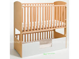 Bunk Bed With Cot Cot Bed Twin Www Classifieds Co Zw