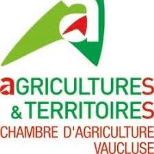 chambre agriculture vaucluse chambre d agriculture accueil