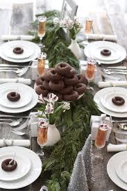 lauren conrad home decor best 25 donut decorations ideas on pinterest baby shower brunch
