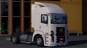 volvo vnl 780 blue truck farming simulator 2017 2015 15 17 trucks ets 2 page 70