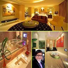 celebrities homes take a look inside bollywood celebrities homes slide 1 ifairer com