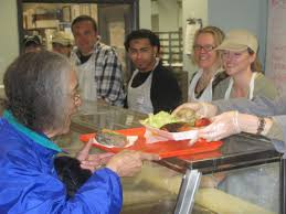 soup kitchens in long island soup kitchen long island homemade bean and bacon soup with soup