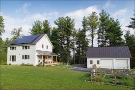 architecture fabulous build your own house packages building an