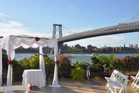 wedding arch nyc wedding arch rental chuppah rental nyc island new