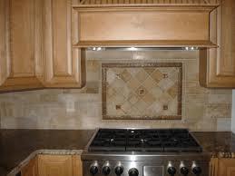 metal kitchen backsplash ideas metallic backsplash glossy black countertop contemporary steel stove