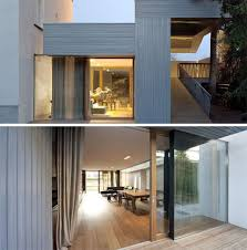 design house extension online 1012 best home extension and conversions images on pinterest