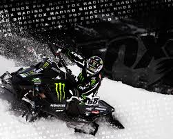 fox wallpapers motocross cool fox racing wallpapers hd for i phone iphone2lovely