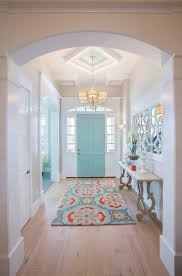 Orange And Turquoise Area Rug Where Can I Buy The Turquoise And Orange Area Rug