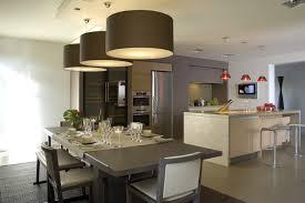 ambiance cuisine dorga architecte d interieur à lyon intemporel design espace