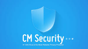 cm security pro apk mobile security for ios getting better with cm security but