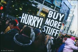 best online deals on black friday online sales soar on black friday the gettysburgian