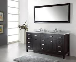 White Bathroom Vanity Without Top 72 Inch Bathroom Vanity Without Top Solid Surface Vanity Tops For