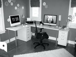 office design home office contemporary home office furniture