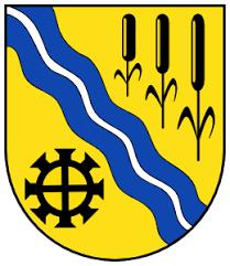 Melbeck