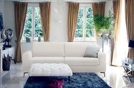 White Sleeper Sofa Mistral White Sleeper Sofa By Pezzan Sofa Beds