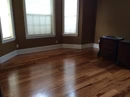 Laminate Flooring Tampa Wood Floors In Tampa Homes Seer Flooring