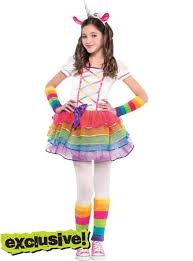 Cool Halloween Costumes Girls 38 Halloween Costumes Kids Images Costumes