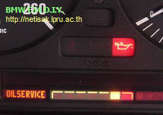 bmw how to reset service indicator reseting service indicator diy bmw e34 service by assoc